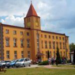 50 lat Domu Dziecka w Skopaniu