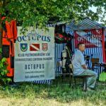 2016.06.05 ARTonBRZEG - STREFA NGO.