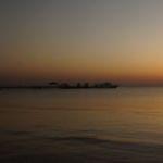 2015.10 EGIPT-SAFAGA