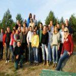 2013-09-14 II Piknik Rodzinny