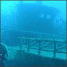 2009-05 Hurgada