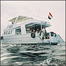 2004-05 Sharm El Sheikh