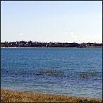 2012-04-09 Wielkanocne Nurkowanie w Jeziorze Tarnobrzeskim