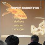 2012-04 Kurs Fizjopatologii Nurkowania