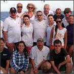 2012-05 Hurghada Nurkowanie Stacjonarne