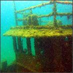 2012-07 Nurkowanie na Malcie