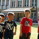 2015.05.29 Piknik Rodzinny w Przedszkolu nr. 5