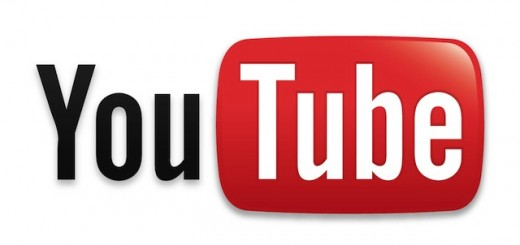 youtube-logo-big-520x245
